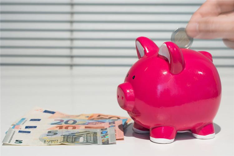 杭州贷款网发布消息称4家金融机构已公布集体用地借款计划方案