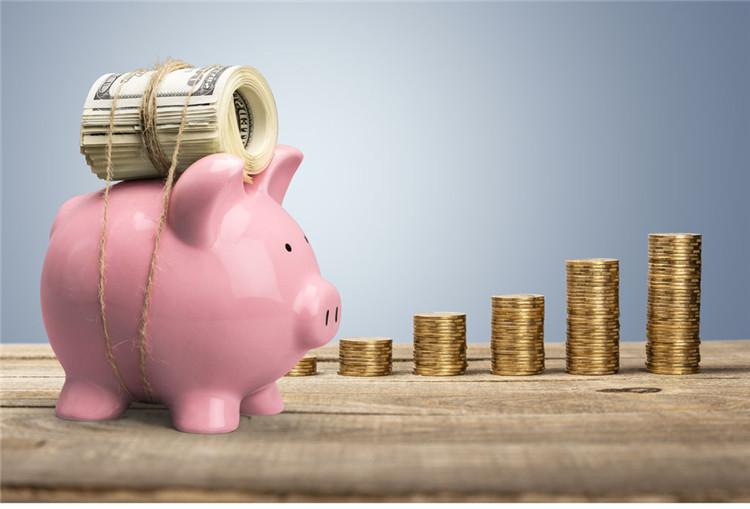 杭州贷款权威专家表露建设银行快贷产品系列给顾客产生新的感受