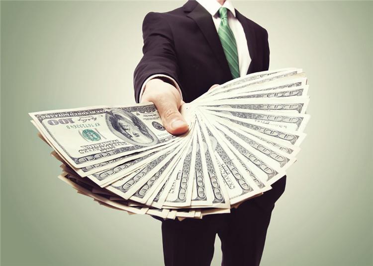申请办理房屋抵押贷款借款时应当关心的是啥?