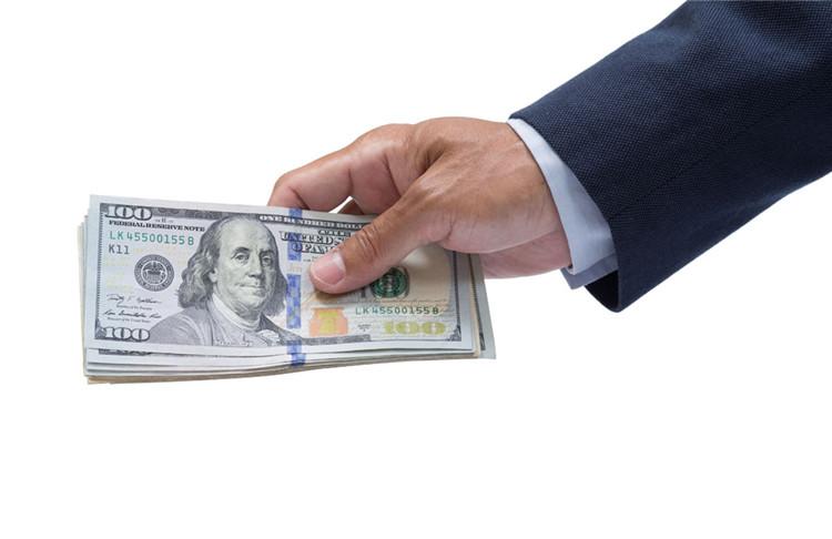 房屋抵押贷款借款的七大优点