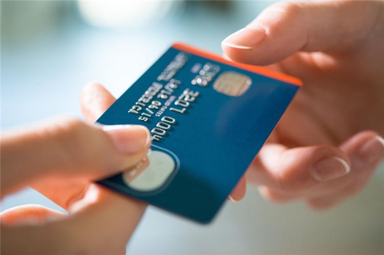 房产抵押贷款额低的要素及怎样拯救?