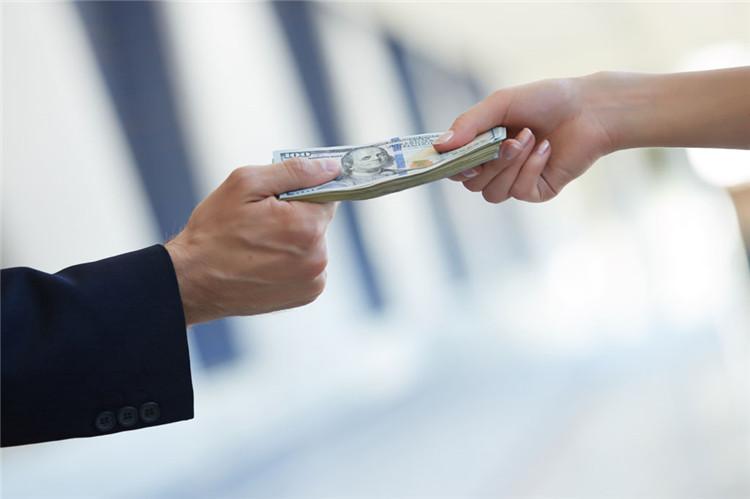 娄底商业服务贷款还款時间能够减少吗?房贷提前还款常见问题