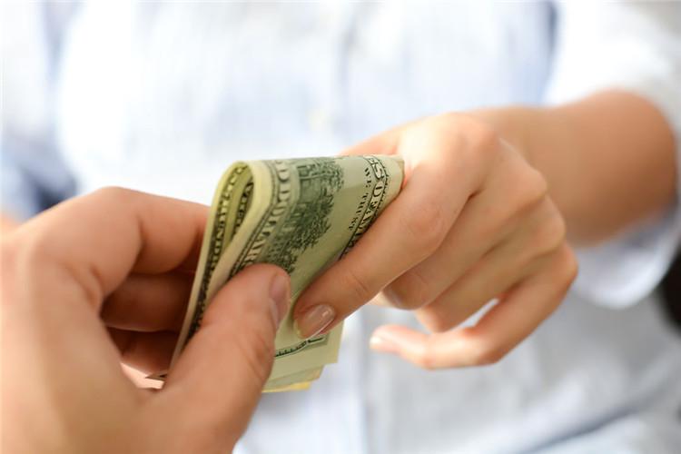 岳阳市期房贷款如何办理抵押?预售房的选购方法如今都有哪些