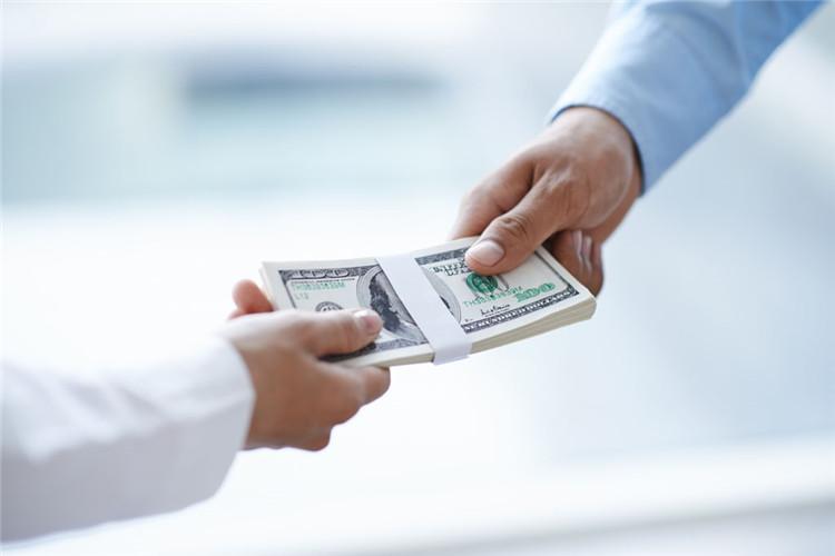 怀化市光凭房产证照片能够借款吗?房产抵押贷款程序
