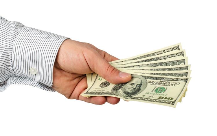 郴州市提早还款购房贷款需要什么办理手续?房贷提前还款的常见问题有什么
