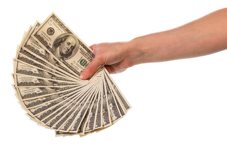 苏州市公积金补缴能够补多久的?交纳个人公积金常见问题