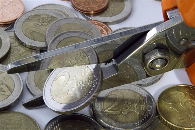 个体户借款必须提前准备哪些,个体户贷款政策