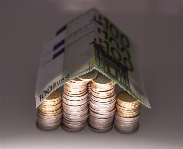 金融机构短期借款年利率多少钱,去贷款银行必须的标准