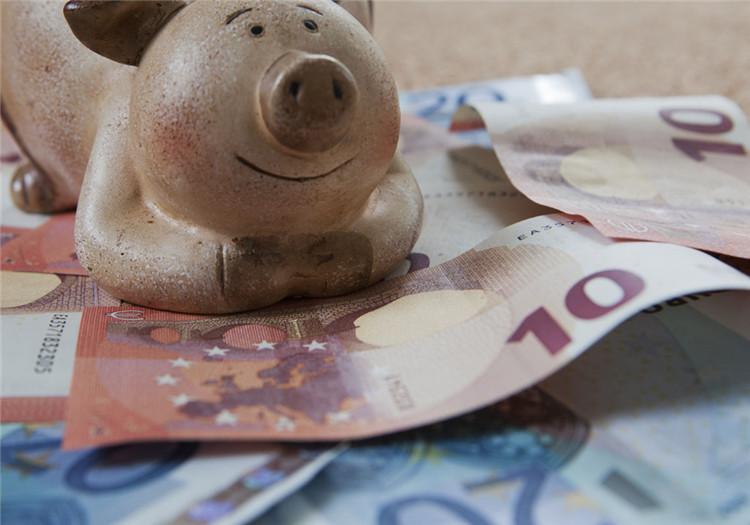 金融机构呆帐销账代表什么意思,呆帐销账的标准