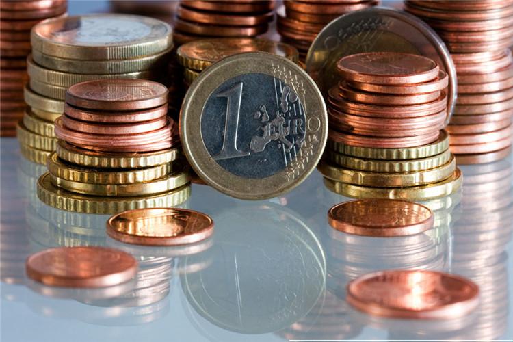 银行流水账单不足贷款怎么办,银行流水账单对办理贷款有什么作用