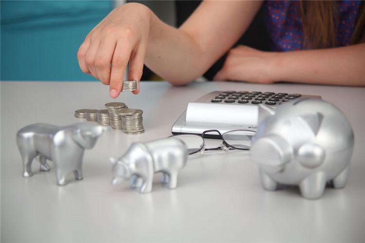 个人公积金消费贷款能够贷是多少
