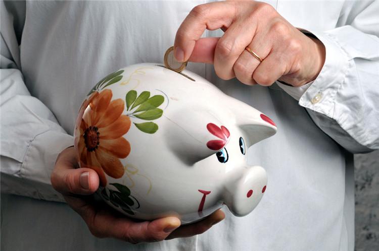 杭州贷款网权威专家提示群众需警醒套路贷