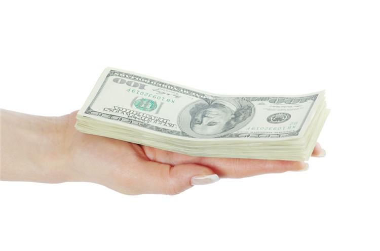 宜人贷一般回访到转款要多长时间 宜人贷必须多长时间到账