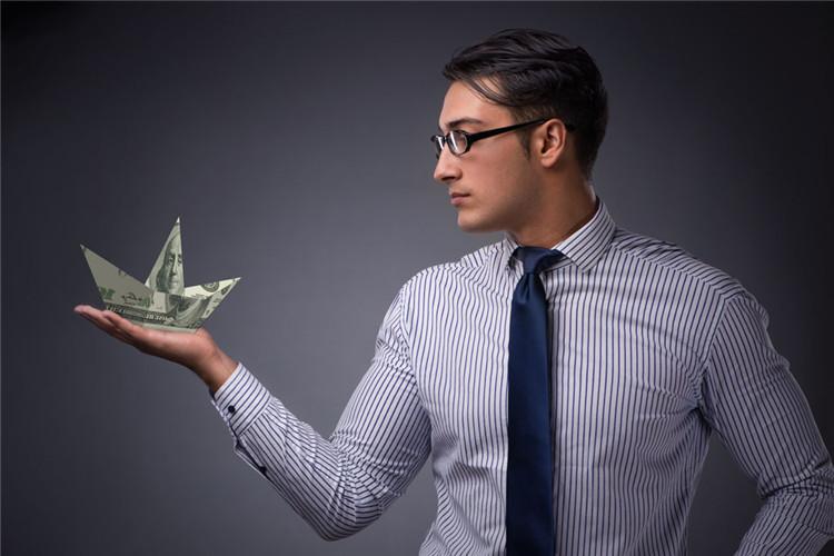 宜人贷要审批多长时间到账?宜人贷要急速审批多长时间?