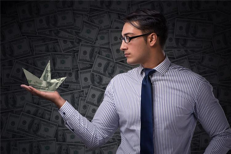 宜人贷规定芝麻信用分吗?宜人贷有哪些标准?