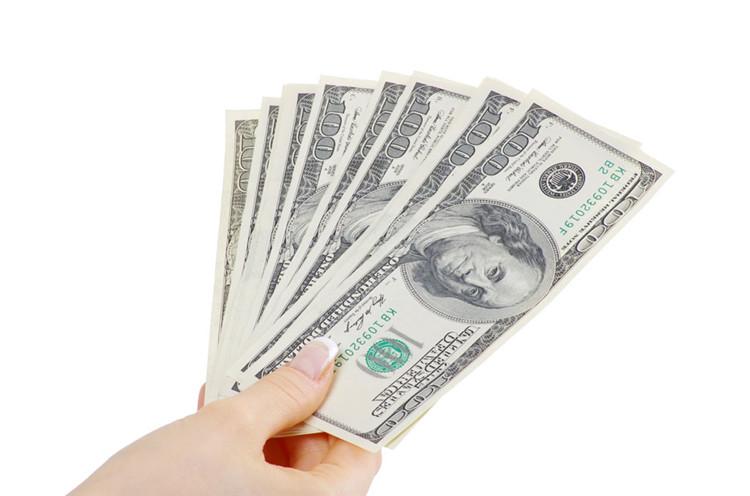 农村信用社个人信用贷款标准是啥 农村信用社免息贷款需要什么标准