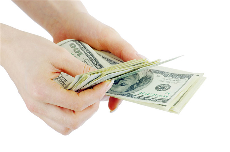 信用社贷款后如何还贷 农村信用社国家助学贷款提前还贷步骤是啥