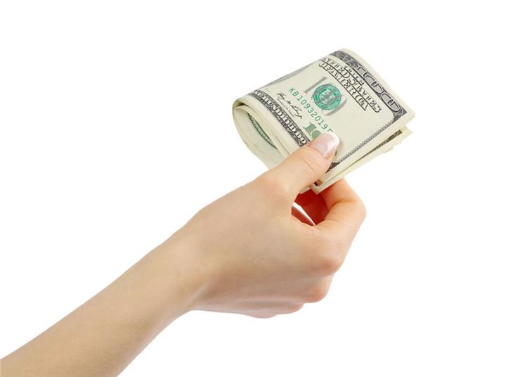透支卡有欠佳纪录急需用钱怎么消除 透支卡有欠佳纪录结清了还能借款吗