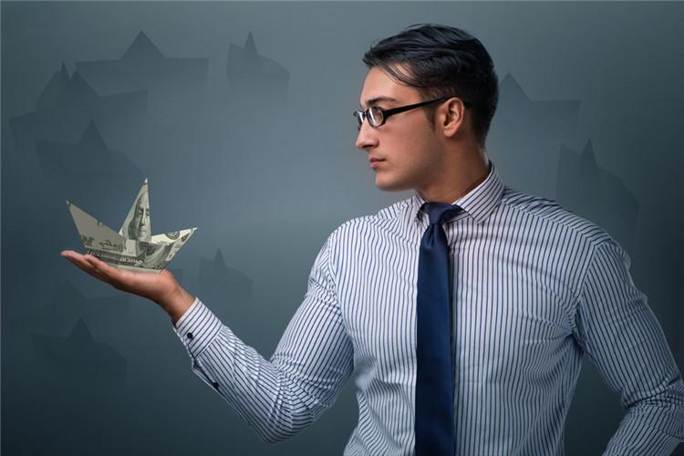 信用社贷款商业保险该怎么办 信用社贷款保险的作用