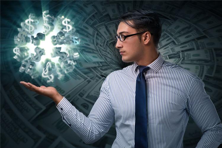 有透支卡在网络上能申请办理其他借款吗 有透支卡如何申请贷款