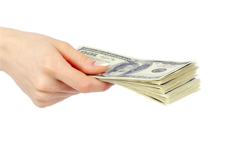有借款如何申办信用卡 有借款以后非常容易申办信用卡吗