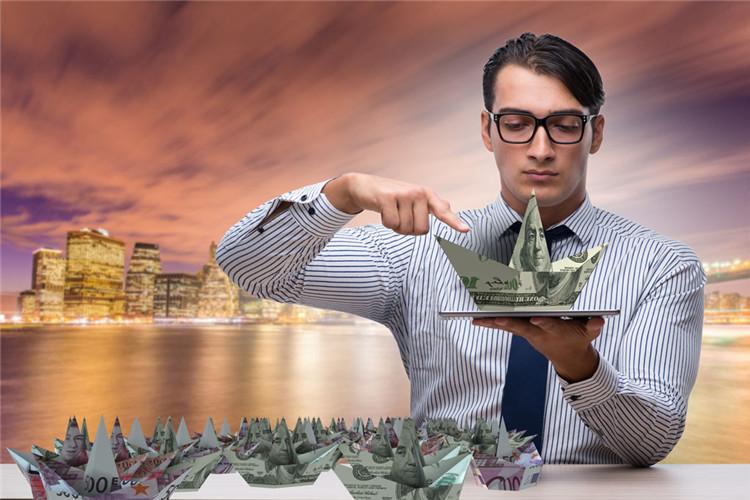 有欠佳个人信用记录如何借款 有欠佳个人信用记录能够申请办理公积金房贷吗