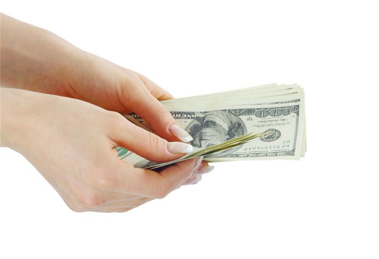三年期金融机构银行贷款利率多少钱
