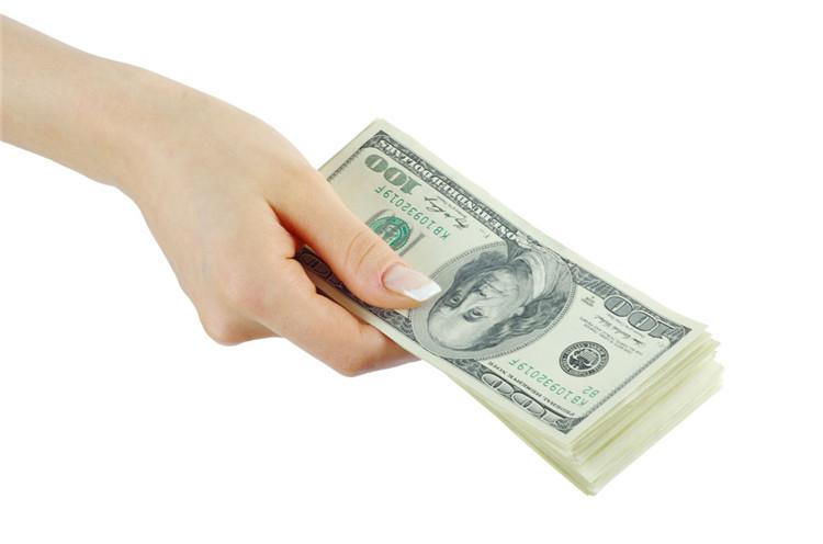 在合肥银行借款务必要质押吗 有些人在合肥市申请办理过平安贷款吗