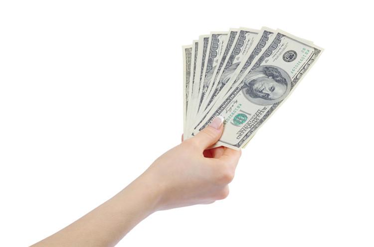 中介公司可否帮金融机构黑户贷款