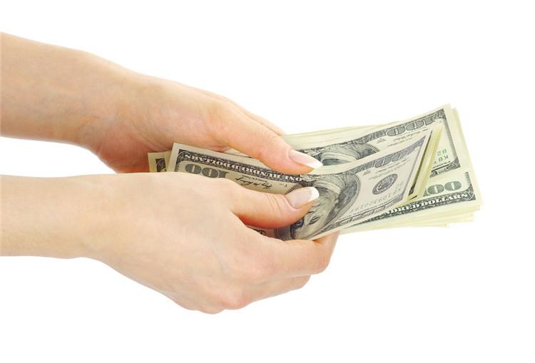 互联网贷款借款五万元,删除手机通讯录后还是不是能够使加载你的通迅录盆友?