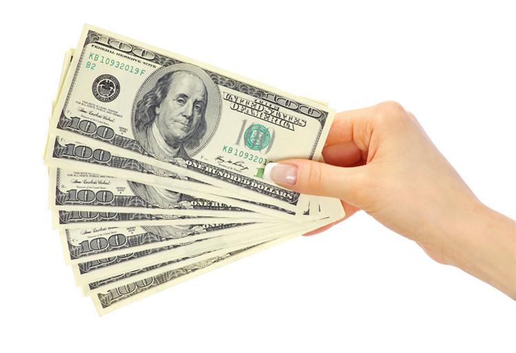 借五万,贷款利率一个月九百,附加的费用二千元,算是借高利贷么?