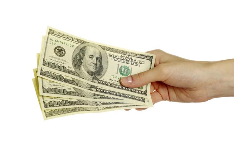 月盈利不过关就无法贷到款?那般做帮你获得急用钱!