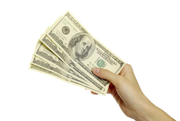 一家放贷机构金融机构不给借款,其他的也会拒绝吗?