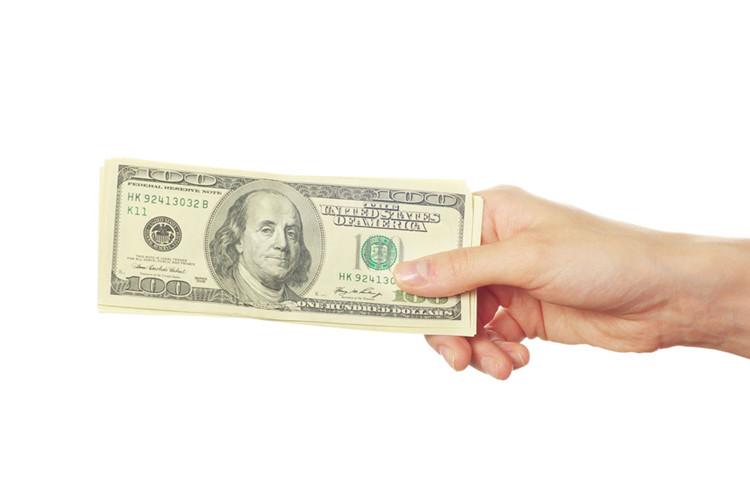 为什么支付宝我扫别人的二维码就是付款,别人扫我的就是转账?
