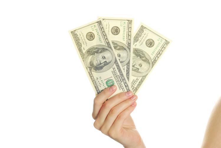 小额贷款中1500w贷款人都逾期贷款了,以后的出路在哪里?