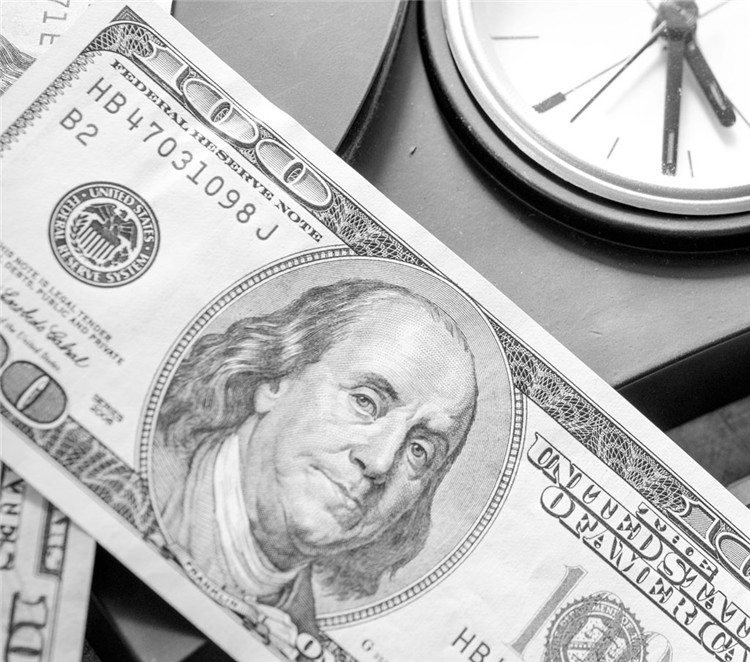商业服务国家助学贷款借款目标有什么?怎么办理商业服务国家助学贷款?