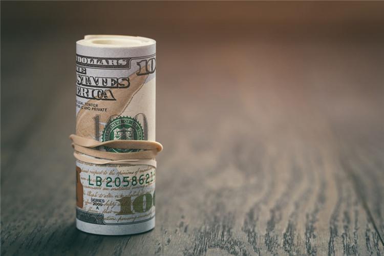 蚂蚁花呗和借呗逾期三个多月,会起诉吗?