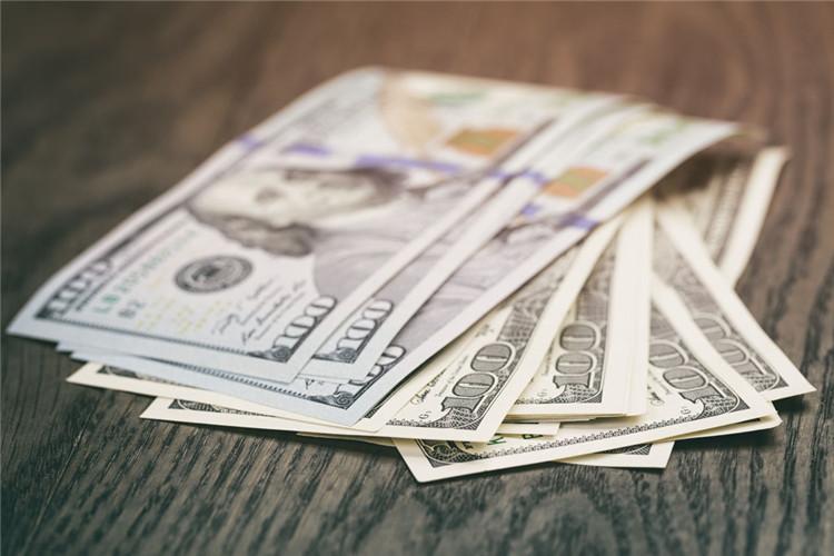 纯白户贷款代表什么意思?白户贷款该怎么办透支卡?