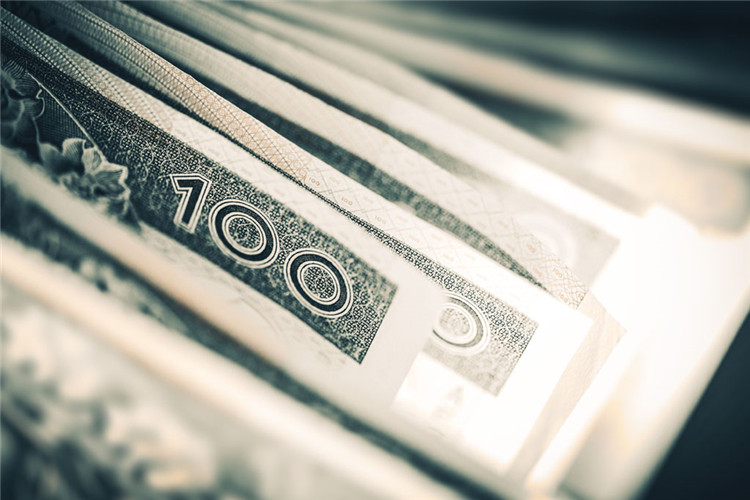 山东省最新政策:项目投资借款股票基金信用额度提高, 能推动销售市场发展趋势么