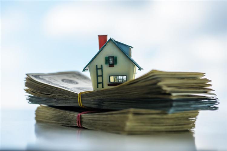 中小企业贷款问题怎么解决