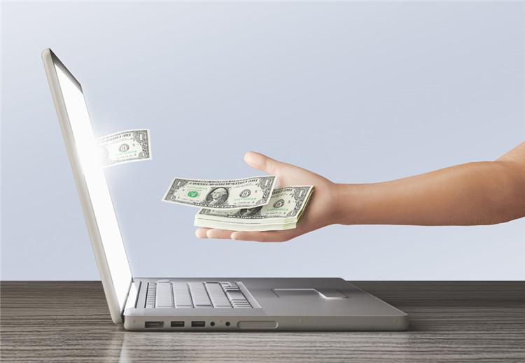 温州市:发布个人信用贷款示范点 处理中小企业资金短缺难题