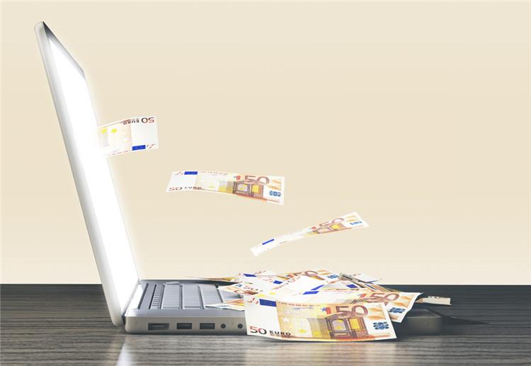 中行自己存单质押贷款贷款借款是什么?怎样申请?
