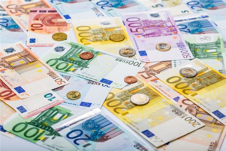 宜人贷为什么不可以取现?宜人贷提目前限定吗?