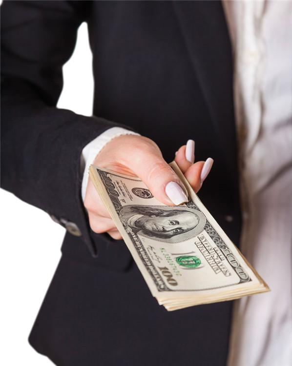 中银个人信用贷款叫什么名字 中银个人信用贷款靠谱吗