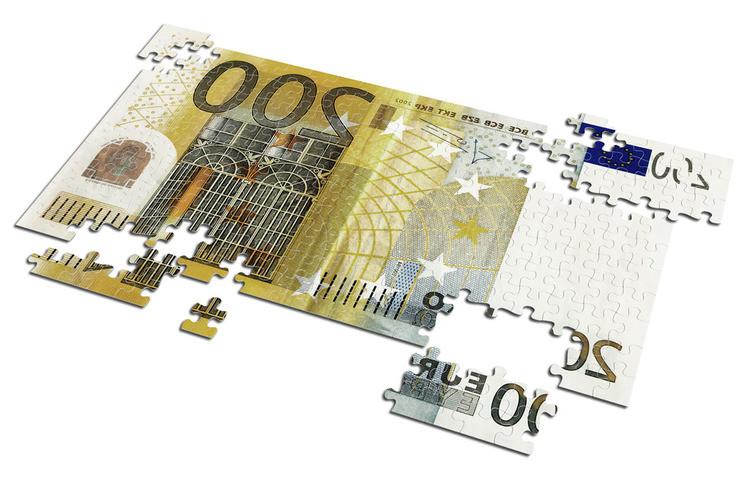 民间借款申请办理小额贷需要什么标准?三个层面特别注意!