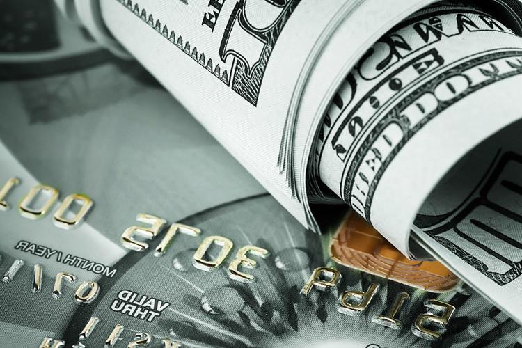 招商银行资金周转易银行贷款利率多少钱?招行资金周转易使用方式实例教程!