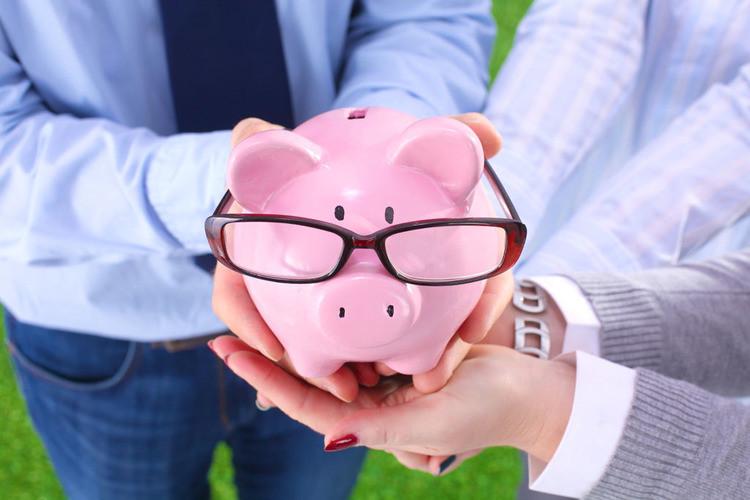 工行投资理财产品归类怎样?工行投资理财产品限期多长时间?
