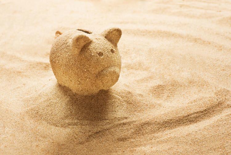 骗贷的方式有什么