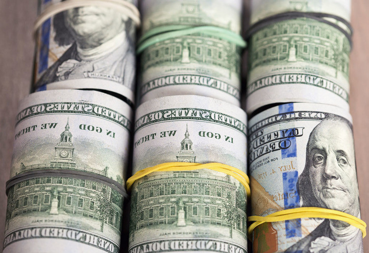浙江至今较大 额度的银团贷款协议书今日签署
