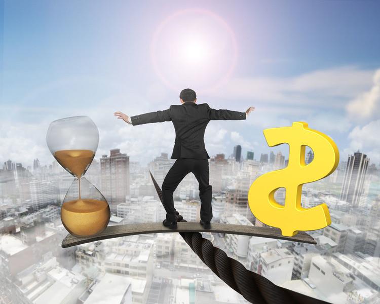 组合贷被评定为么加一笔借款